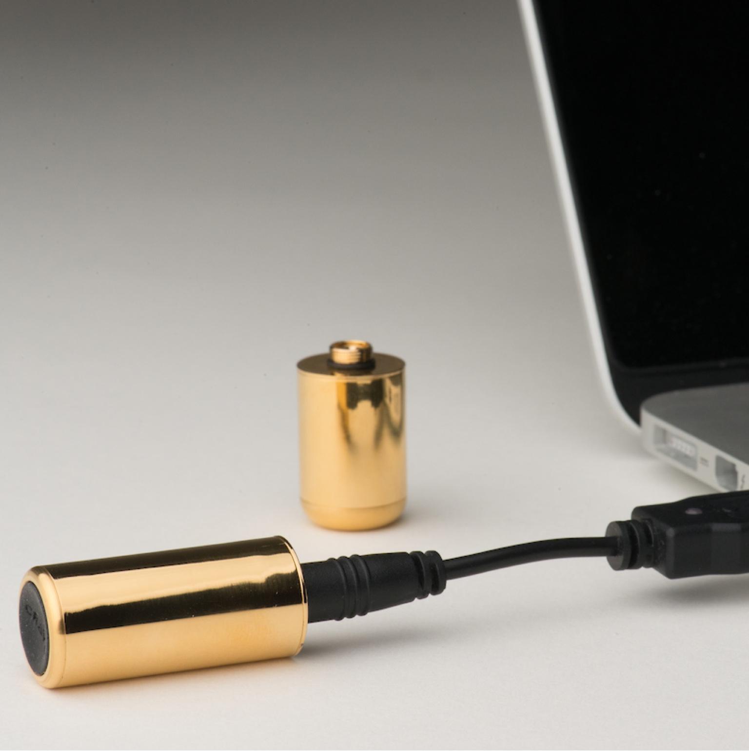 bullet-recharge